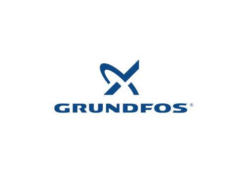 Grundfos UPC 32-60