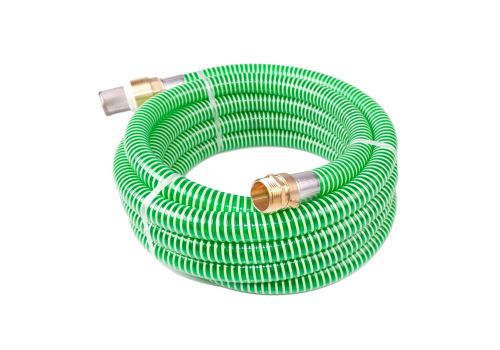7-metre suction hose KIT - 1