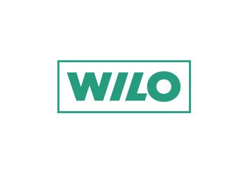 Wilo Top-E 25/1-7