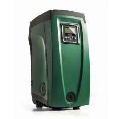 DAB Esybox Booster Pump