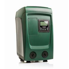 DAB Esybox mini 3 Booster Pump