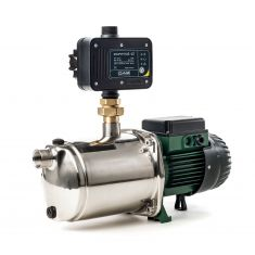 DAB EuroInox 40/30 M + Control-D