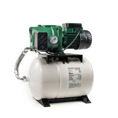 DAB Aquajet 132 M Booster Pump