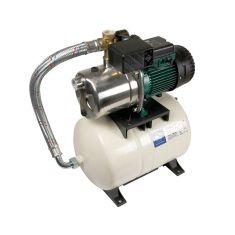 DAB Aquajet-inox 132 M Booster Pump