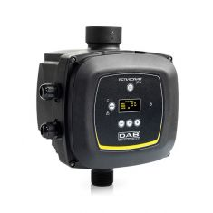 DAB Active Driver M/T 2.2