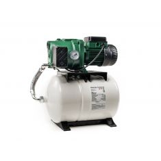 DAB Aquajet 92 M Booster Pump