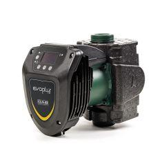 DAB Evoplus 80/180 M Central heating pump