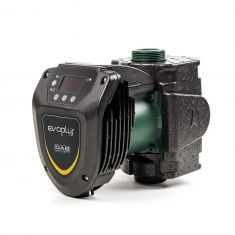 DAB Evoplus 110/180 M Central heating pump