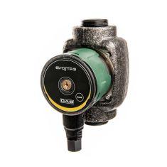 DAB Evosta 3 60/180 Circulation Pump (central heating pump)