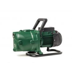 DAB Gardenjet 102 M Irrigation Pump