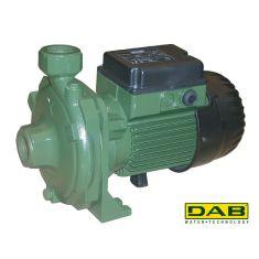 DAB K 40/200 T Beregeningspomp