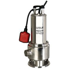 Extrema 300/10 Pro Waste Water Submersible Pump
