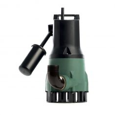 DAB FEKA 300 M-A Waste Water Submersible Pump