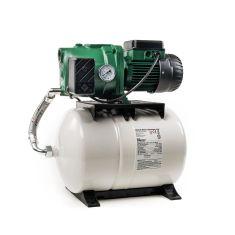 DAB Aquajet 102 M Booster Pump