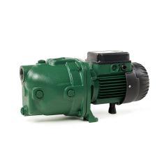 DAB Jet 82 M Irrigation Pump