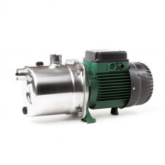 DAB JetInox 102 M Irrigation Pump