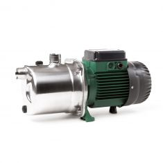 DAB JetInox 82 M Irrigation Pump
