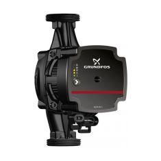 Grundfos UPS3 15-50/65 180 Circulation Pump (central heating pump)