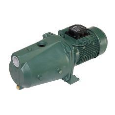 DAB Jet 200 M Irrigation Pump