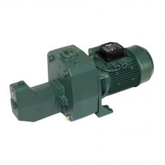 DAB Jet 251 M Irrigation Pump