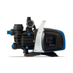 Tallas D-EBOOST 1100 Booster Pump Set