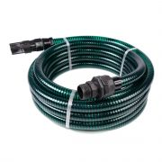 "7-metre suction hose KIT- 1"""