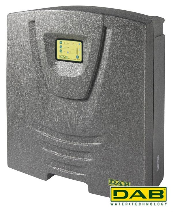 DAB Aquaprof Basic 30/50 Rainwater Pump