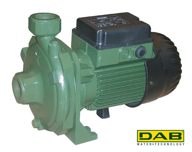 DAB K 90/100 T