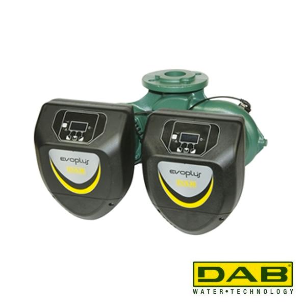 DAB Evoplus D 120/250.40 M