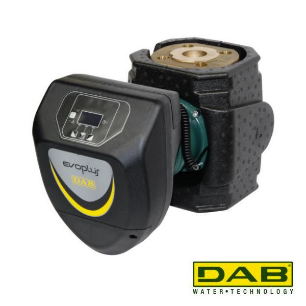 DAB Evoplus B 180/280.50 SAN M