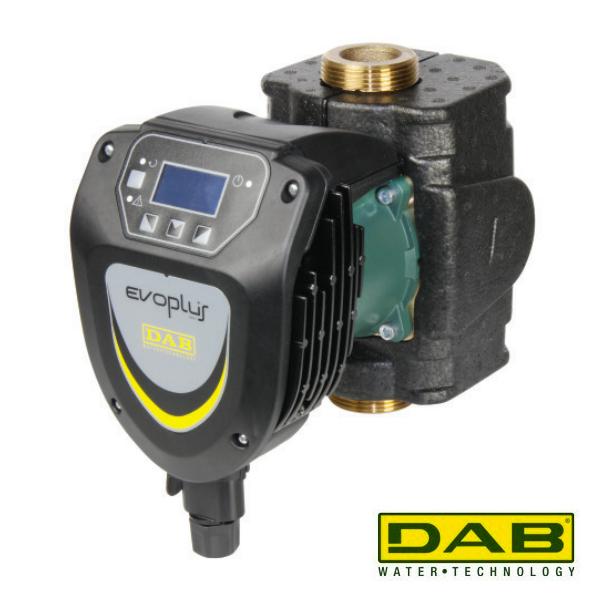 DAB Evoplus B 60/250.40 SAN M